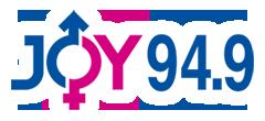 JOY949-Logo