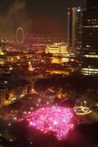 Pink-Dot-2012