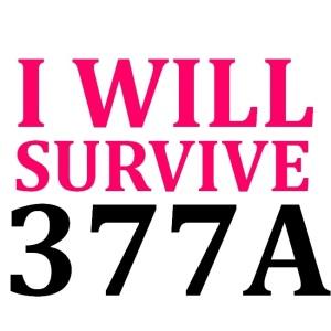 IWS 377A